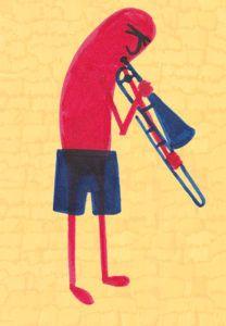 raymond-trompette