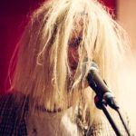 Headcases plays Nirvana