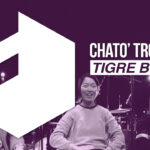 Chato'trombino : Comme dans il fait beau